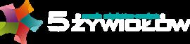 logo-5zywiolow